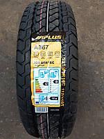 Літні шини Aplus А867 225/65 R16C [112/110]T