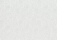 Клеенка на флизелиновой основе Mirella Белая