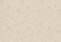 Клейонка на флізеліновій основі Mirella Бежева