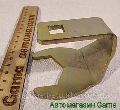 Ключ для помпы и для регулировки рулевой рейки Ланос, Сенс 41мм