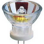 Лампа галогенная для стоматологических светильников и микроскопов