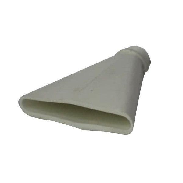 Раструб пластиковый к ОП-50 / ОП-100