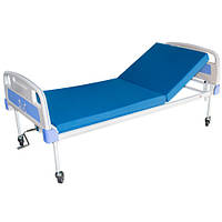 Ліжко функціональна ЛФ-6 (зі знімними пластиковими бильця)
