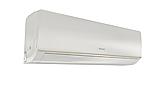 Кондиционер Gree серии Bora Inverter GWH09AAB-K3DNA5A/WIFI, фото 6