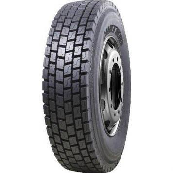 Грузовая шина SUNFULL HF638 315х70 r22,5