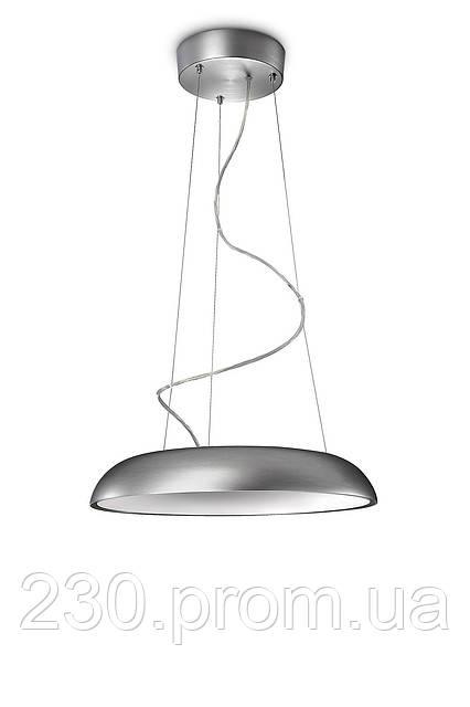 Подвесной светильник Philips Ecomoods алюм 402334816