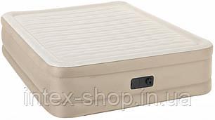 Надувная кровать Bestway 69050 (152 х 203 х 46 см ), фото 2