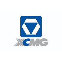 XCMG Xugong