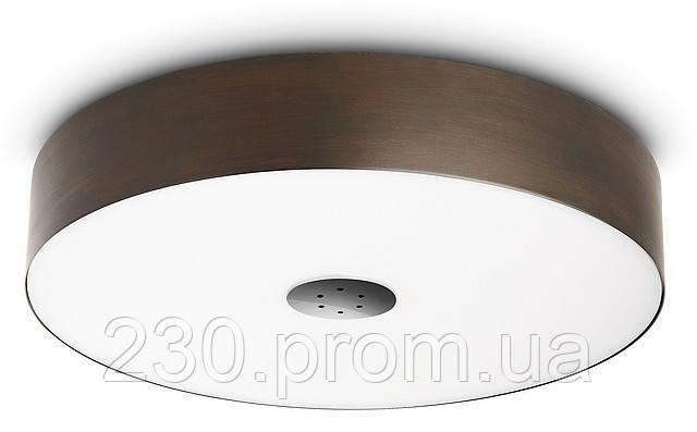 Потолочный светильник Philips Fair chrome
