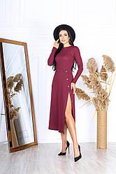 Сукня жіноча пи652