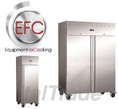 Шкафы холодильные EFC (Китай)