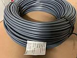 Hemstedt Comfort тонкий нагревательный кабель Di Si R 12,5 W/m (Германия) - теплый пол под плитку, фото 2