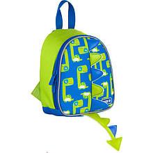 Рюкзак Kite Kids Dino K21-538XXS-2