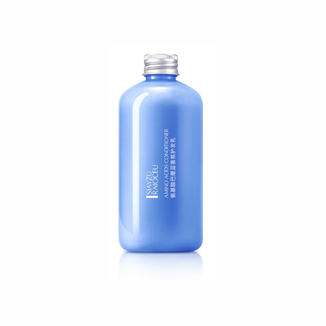 Кондиціонер для волосся з амінокислотами Siayzu Raioceu Amino Acids Conditioner