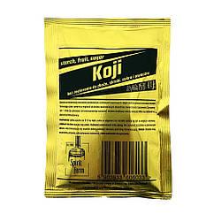 Зерновые дрожжи Spirit Ferm Koji