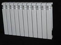 Радиатор биметаллический Альтермо РИО 500/80