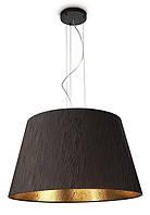 Подвесной светильник Philips InStyle 403973016