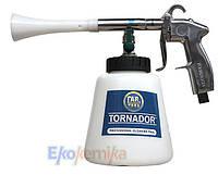 Насадка для химчистки TORNADOR Z-010