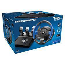 Руль Thrustmaster T150RS PRO (4160696)