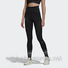 Жіночі легінси adidas aSMC TruePurpose FU0752 2021