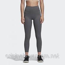 Жіночі для фітнесу adidas Believe This 2.0 7/8 GC7157 2021