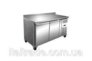 Стол холодильный EFC GN 2100 TN