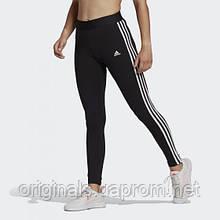 Жіночі для фітнесу adidas Essential 3-Stripes GL0723 2021
