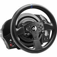 Руль Thrustmaster T300 RS GT EditionOfficial Sony licensed (4160681)