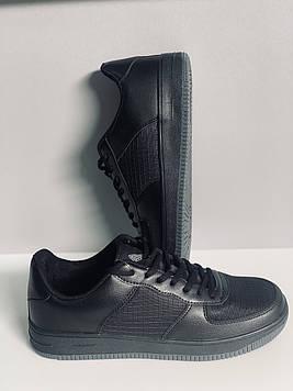 Стильные кроссовки мужские