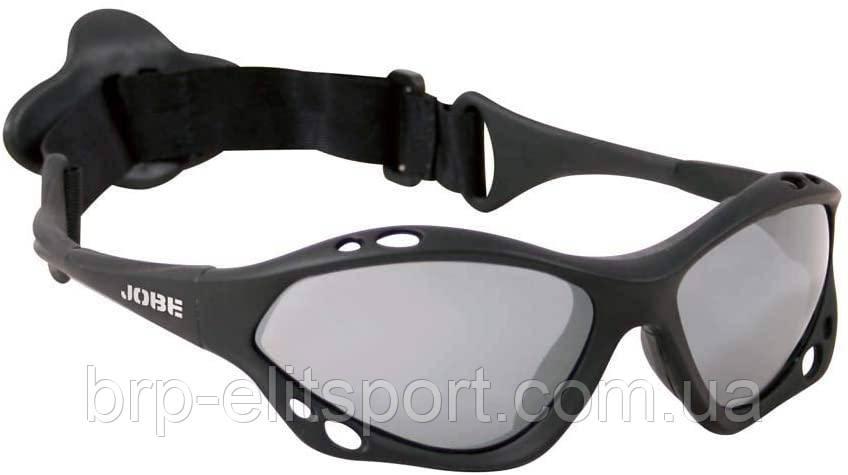 Очки для водного спорта Knox Floatable Glasses Black