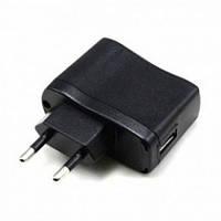 Блок питания зарядное USB 5v 1A