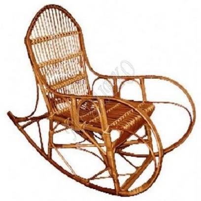 Кресло качалка купить, Кресло Качалка Взрослое