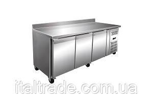 Стол холодильный EFC GN 3100 TN
