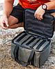 Рыболовные сумки, Набор рыболовных сумок, Сумки, Fisher