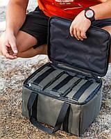 Рыболовные сумки, Набор рыболовных сумок, Сумки, Fisher, фото 1