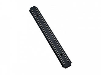 Магнитная планка Con Brio CB-7105 | планка для ножей Con Brio черная