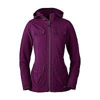 Куртка Eddie Bauer Women Atlas II Jacket DEGG PLANT (M)