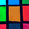 Світиться порошок Люмінофор, Помаранчевий, 10 м, фото 2