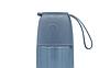 Вакуумний термос з нержавіючої сталі Con Brio CB-376 (350 мл)   термочашка Con Brio   термос 0,35 л синій, фото 3