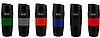 Термокружка из нержавеющей стали Con Brio CB-366 (380 мл) | термочашка Con Brio | термос 0,38 л оранжевая, фото 4