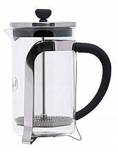 Френч-пресс для заваривания Con Brio CB-5560 (600 мл) стекло   заварник Con Brio   заварочный чайник