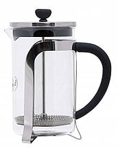 Френч-пресс для заваривания Con Brio CB-5580 (800 мл) стекло   заварник Con Brio   заварочный чайник