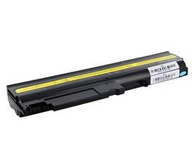 Аккумуляторная батарея IBM 92P1101 ThinkPad R50 R50e R50p R51 R51e R52 T40 T40p T41 T41p T42 T42p T43 T43p
