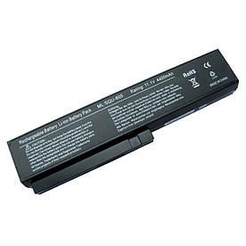 Аккумуляторная батареяLG SQU-804 SQU-805 SQU-807 R410 R460 R470 R490 R510 R560 R570