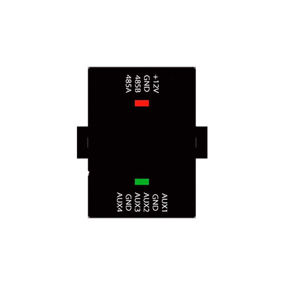 Конвертер ZKTeco AUX485