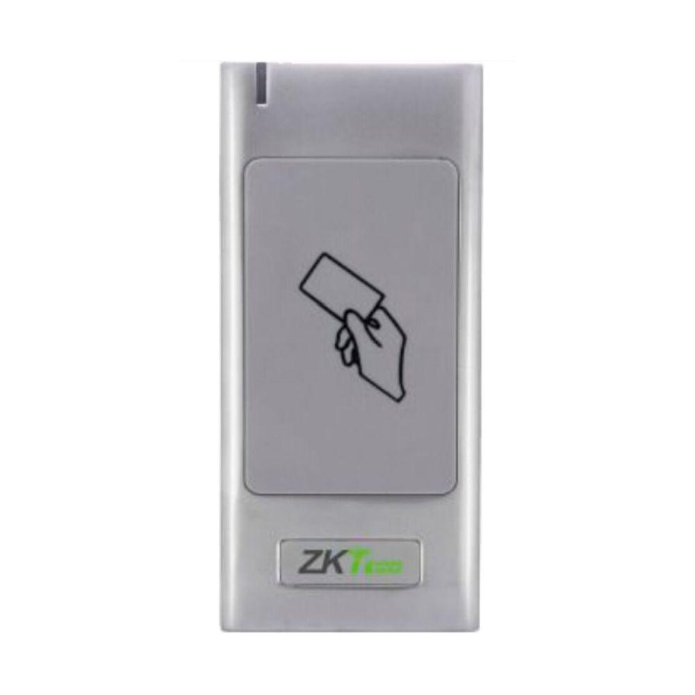 Зчитувач Mifare ZKTeco MR101[IC] вологозахищений