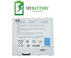 Аккумуляторная батарея Toshiba PA3884U-1BRS PABAS243 PA3884U AT100 для Thrive WT310