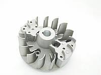 Маховик 36 мм для бензокоси