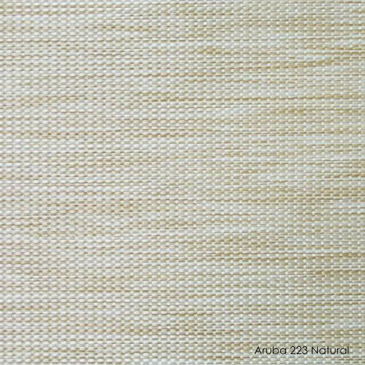 Ролети тканинні aruba 223 natural