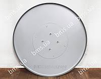 Затирочний диск під болти